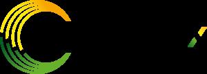 Cycladex Logo